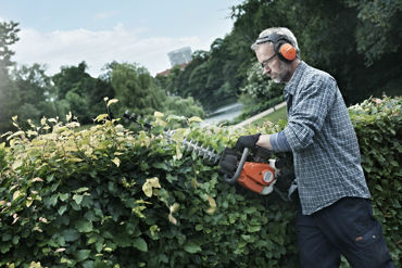 Picture for category Trimmers & Hedge Trimmers