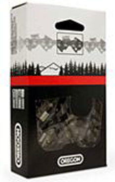 Picture for category Chainsaw Chain