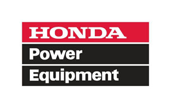 Picture for manufacturer Honda®