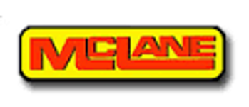 Picture for manufacturer McLane