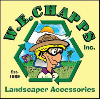 Picture for manufacturer W.E. Chapps