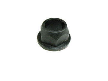 Picture of (TRE) BUSHINGS, AXLE SPINDLE, NY