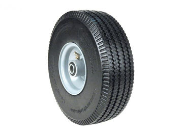 Picture of  WHEEL ASM-4.10/3.50X4